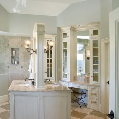 Best 25+ Bathroom Design Pictures Ideas On Pinterest | Traditional Bathroom  Mirrors, Traditional Bathroom Vanities And Traditional Medicine Cabinets