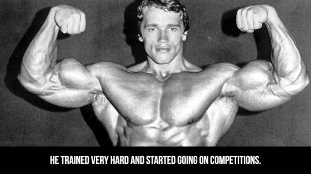 Think Before You Speak Read Before You Think Arnold