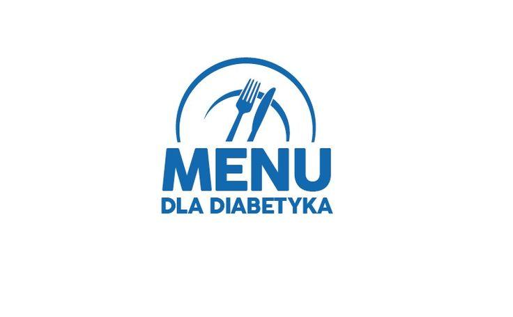 Ugotuj z Martą: Walcz z cukrzycą! Projekt Menu dla diabetyka