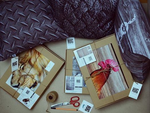 Packing every day :)