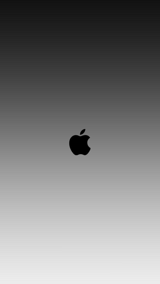 Картинки на два экрана для айфона