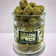 Legal Cannabis Shop; Visit Our Legit, Reliable And Discreet Online Cannabis Dispensary And Get Your High Grade Medical Marijuana | Weed for Sale | THC and CBD Oil For Sale | Cannabis oils | Edibles For Sale | Hemp Oil | Wax | Shrooms For Sale, Top Grade Strains ( Hybrid, Indica and Sativa). Go to..https:// www.legalcannabisshop.com Text or call +1 (908)485-7293
