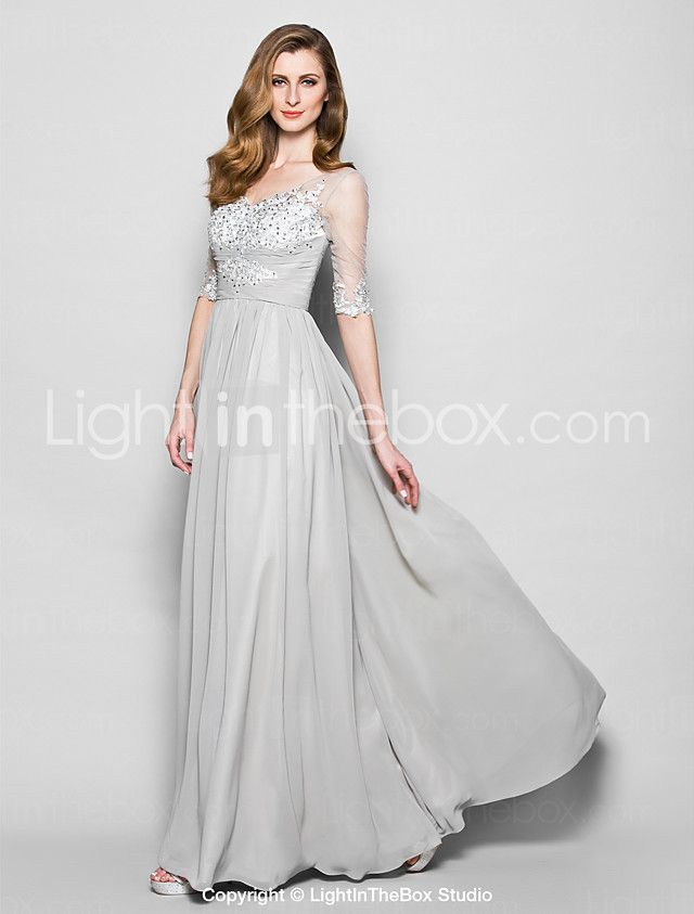 The 11 best Wedding dresses images on Pinterest | Bridal gowns ...