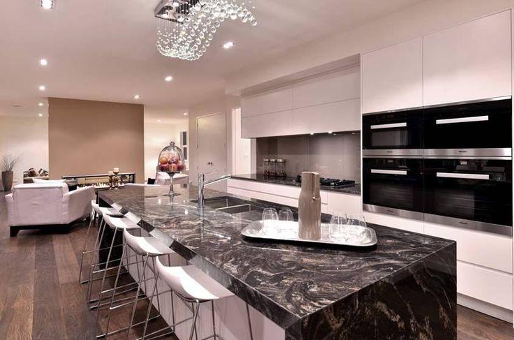 82 best b nkskivor i granit images on pinterest granite. Black Bedroom Furniture Sets. Home Design Ideas
