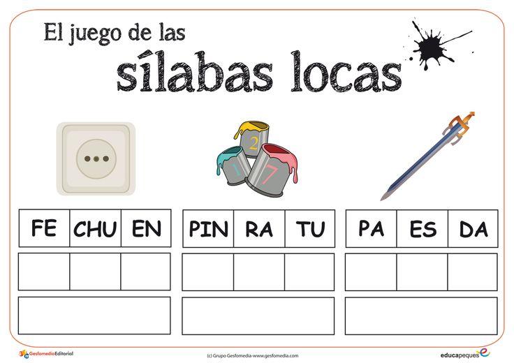 www.educapeques.com wp-content uploads 2013 02 silabas-2.5.jpg