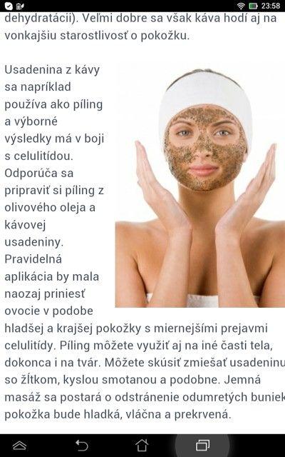 Pletova maska