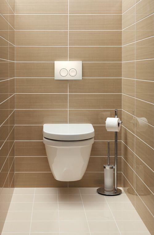 25+ legjobb ötlet a Pinteresten a következővel kapcsolatban: Fürdőszoba ötletek