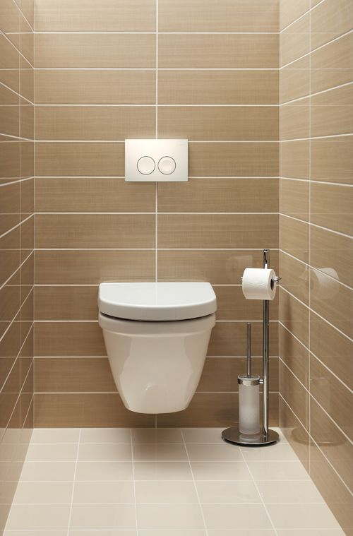 fürdőszoba panelban - Google keresés