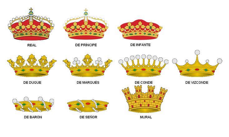 Una docena de reyes de la Historia - una docena de