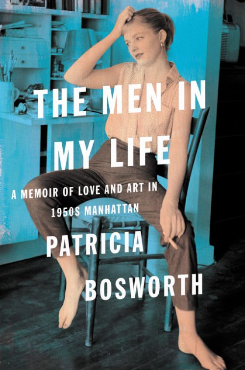 Acclaimed biographer Patricia Bosworth recalls her emotional coming of age in 1950s New York in this profound and powerful memoir, a story of family, marriage,...