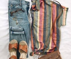 882 images about The Style I Wish I Had in We Heart It | See more about fashion, style and outfit