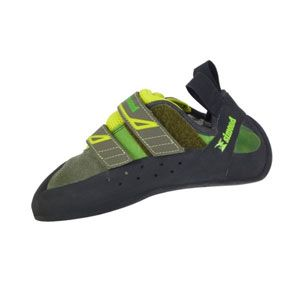 Simond Vuarde Tech Indoor and Rock Climbing Shoe