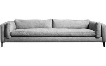 Montauk Sofa Collection | Sofas, Sectionals, Loveseats, Bench Ottomans, Chairs, Tables, Sleepers, Slip Overs