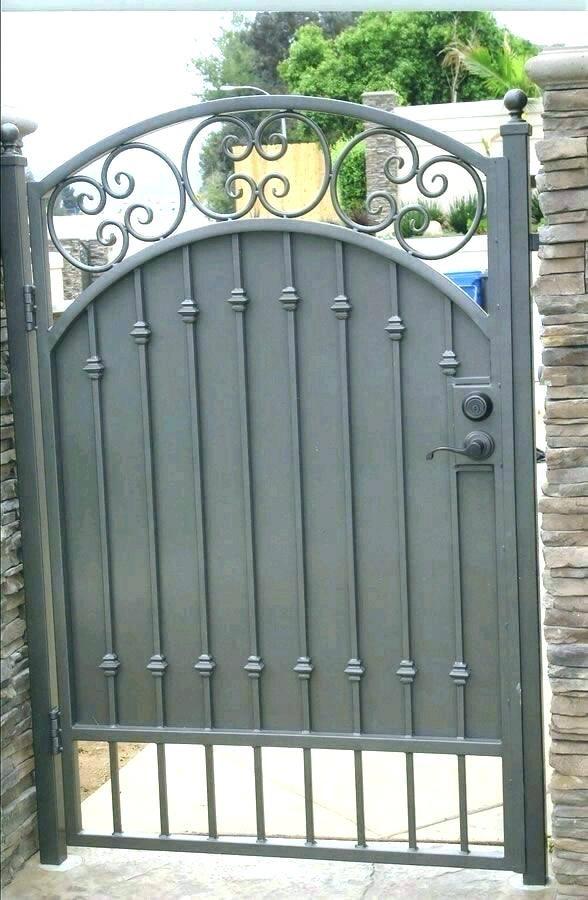 Wrought Iron Garden Gates Wrought Iron Garden Gates Prices Price Front Gates Gate Ideas Garden Gat Wrought Iron Garden Gates Iron Garden Gates Iron Gate Design