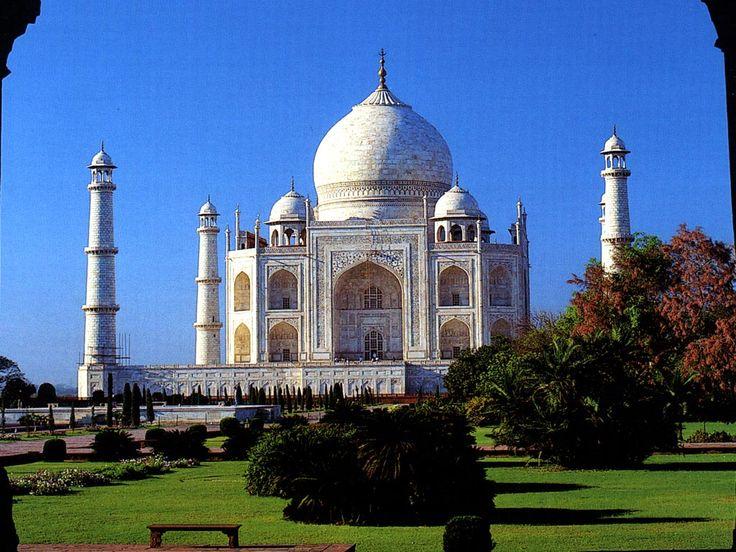 Taj Mahal Tamil Movie Theme Music Free Download - lostvid