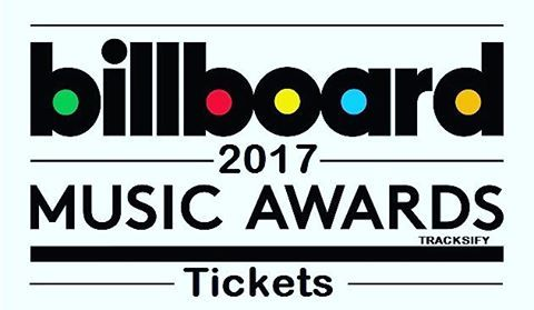 ***#billboard awards #2017 soon*** #Ariannagrande #samsmith #Adele #sia #nikiminaj #selenagomes #taylorswift #johnlegend  #lorde #justinbieber  #katyperry  #hollywood  #celebrity  #night #best #awards #13 http://famousfollow.net/ipost/1511884294674932635/?code=BT7SsF1l2Ob