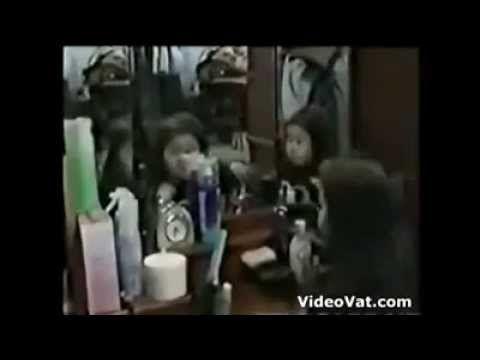 Video Penampakan Jepang, Penampakan Hantu Jepang, penampakan hantu terbaru, penampakan merupakan sesuatu yang sangat gaib sekali. berikut ini penampakan hantu