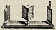 Stereoscopy - Wikipedia, the free encyclopedia