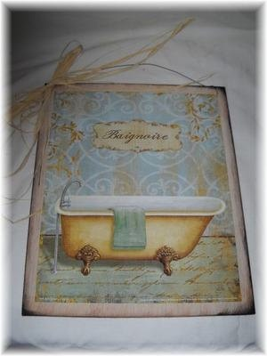 Fantastic Lowes Bathtub Drain Stopper Thin Dual Bathroom Sink Clean Good Paint For Bathroom Ceiling Lamps For Bathroom Vanities Young Bathrooms Designs Pinterest SoftBathroom Sizes India 1000  Ideas About French Bathroom Decor On Pinterest | French ..