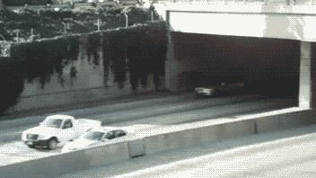 The best internet commenting GIF ever: | 50 GIFs Everyone Should Have Saved