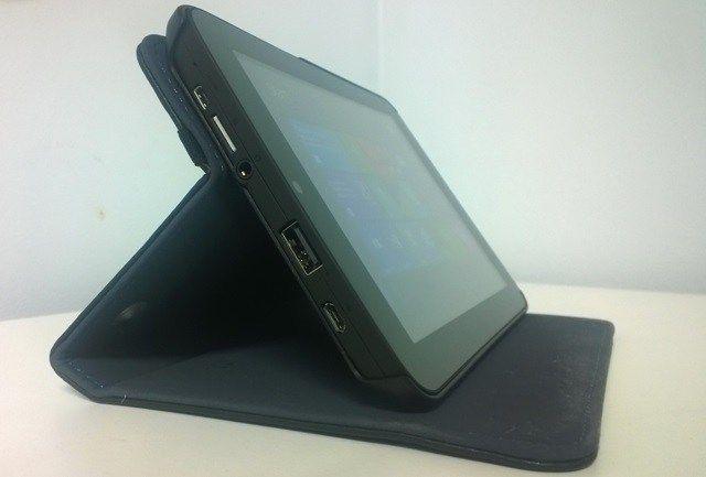 Cea mai bună husă pentru tabletă - http://examinat.ro/cea-mai-buna-husa-pentru-tableta/