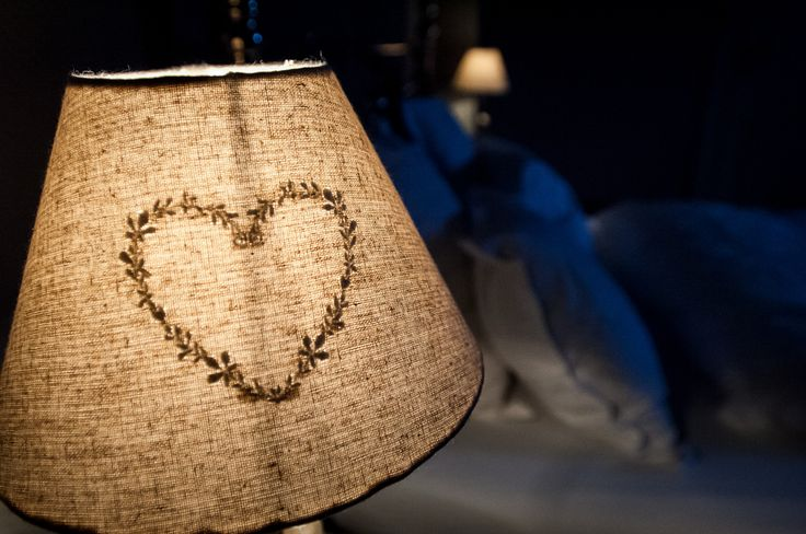 "Charming cottage ""Villa Grand Maur"" in Spa (Belgium) - ref 2311 #love #deco #bedroom"