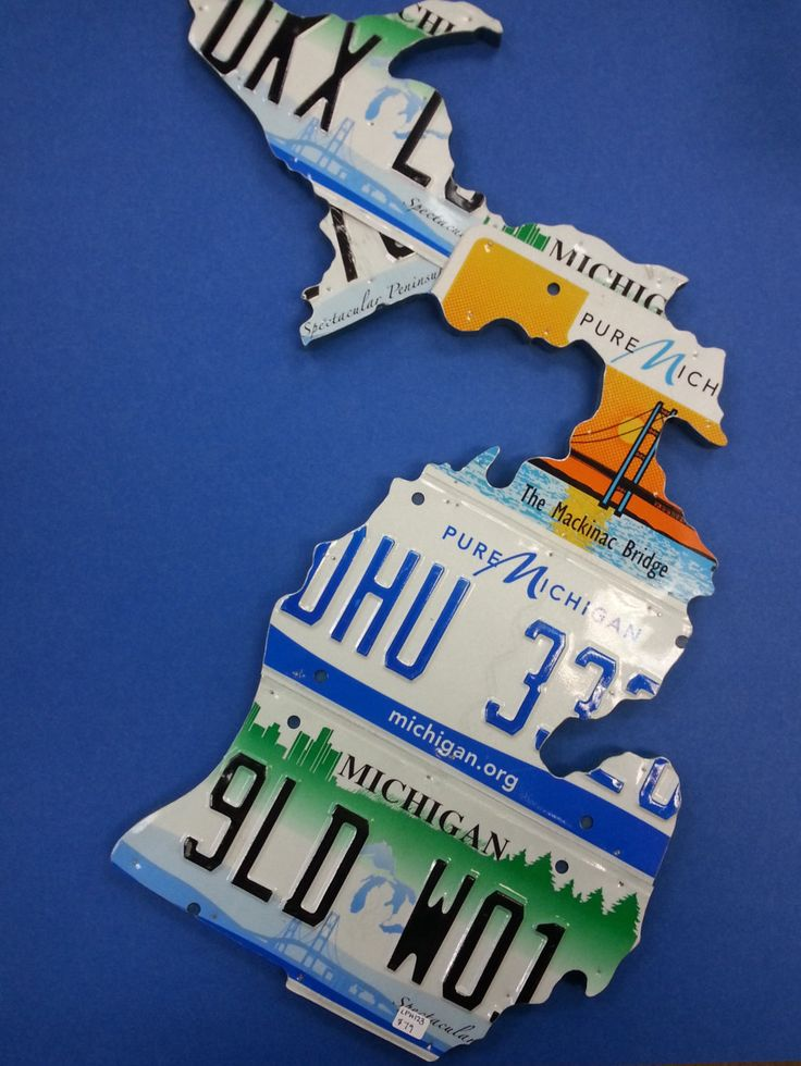 127 best License Plates images on Pinterest | Licence plates ...