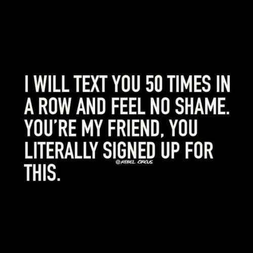 Funny Friendship Quotes And Sayings: Best 25+ Funny Friendship Quotes Ideas On Pinterest