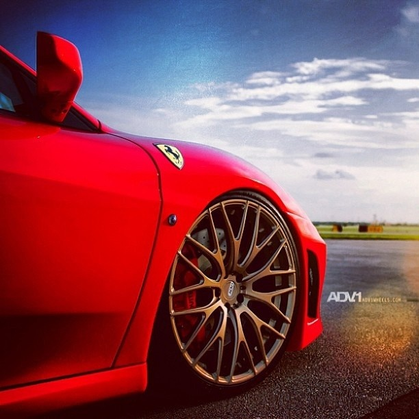 File Ferrari F430 Scuderia Wheel Jpg: 65 Best Toyota Yaris Images On Pinterest