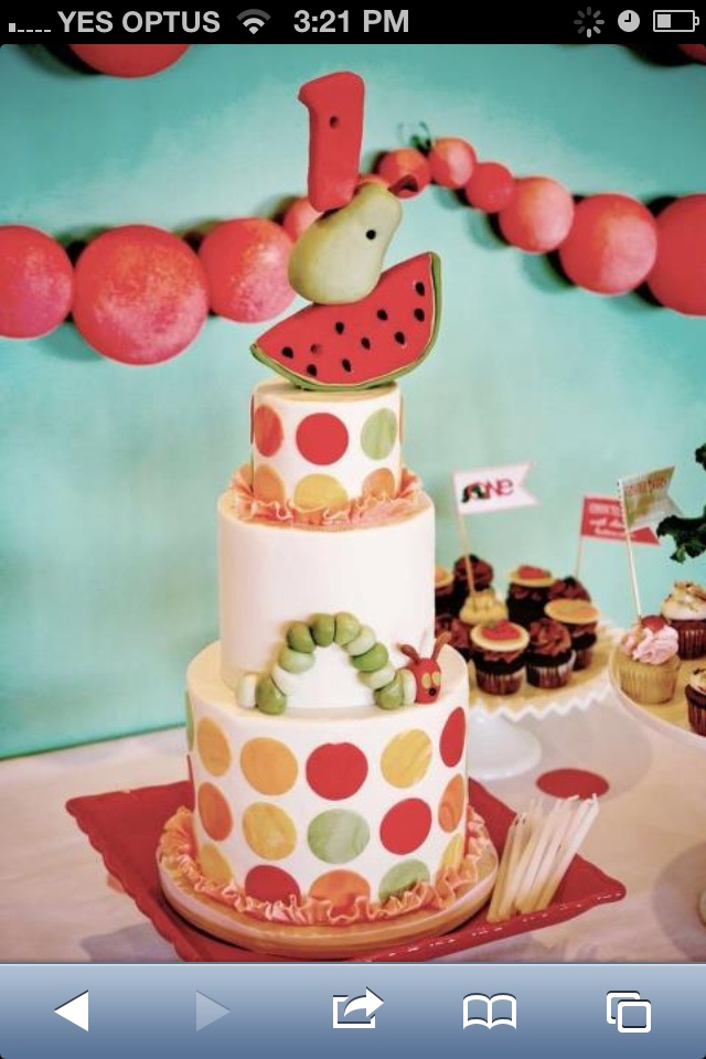 Cake Art Decor Zeitschrift Abo : 89 best cake design images on Pinterest Biscuits, Cakes and Recipes