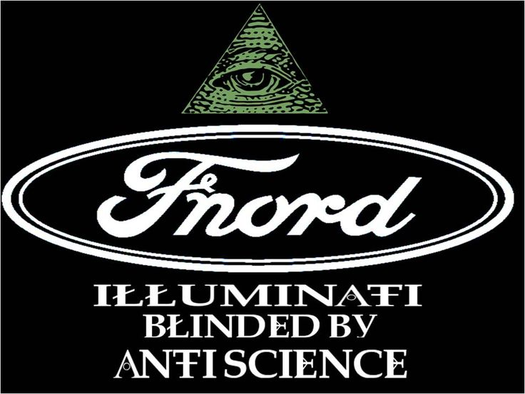 https://i.pinimg.com/736x/3f/4e/15/3f4e1529f4005a56b347e0fbbd3bfba3--illuminati-conspiracy.jpg