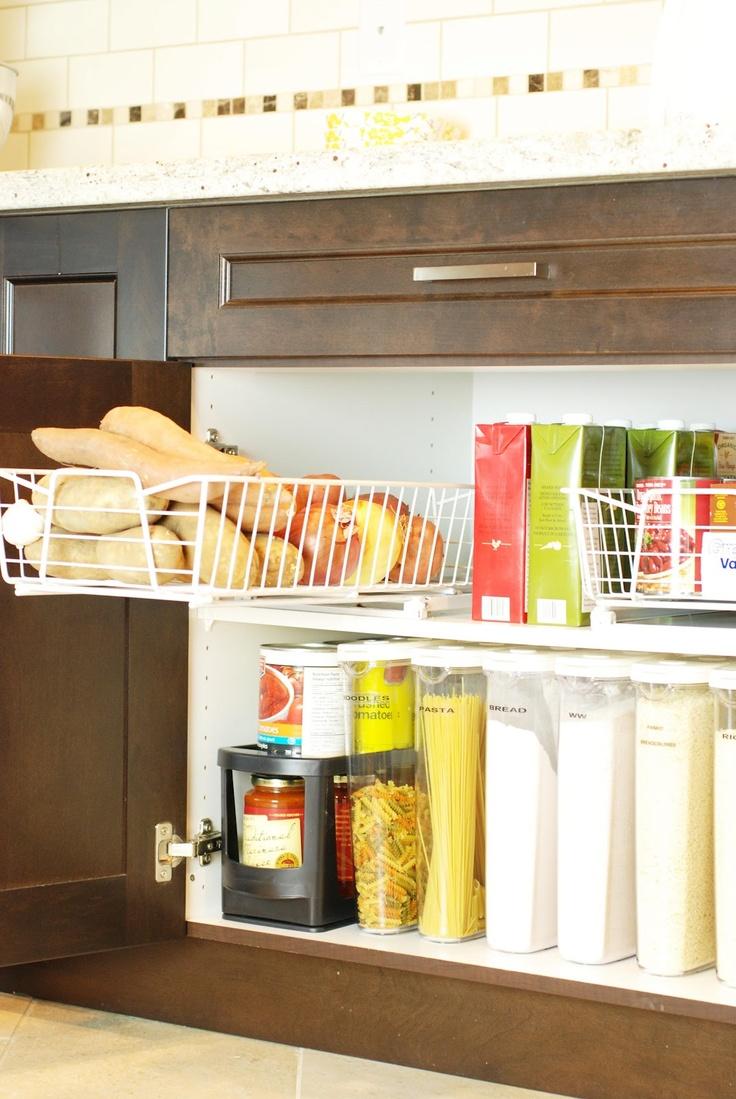 Under Cabinet Shelf Kitchen 27 Best Images About Under Cabinet Storage And Organization On