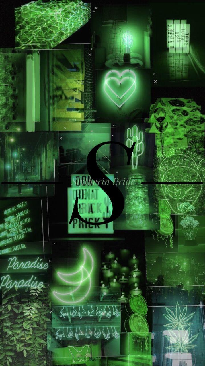 slytherin slytherin wallpaper slytherin aesthetic harry potter wallpaper slytherin slytherin wallpaper