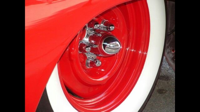 39 Best Images About Cool Hubcaps And Wheel Covers On