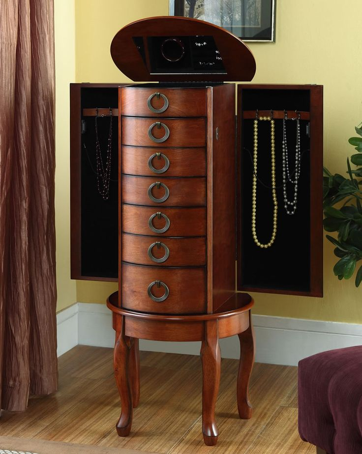 Best 62 Best Jewelry Boxes For Sale Images On Pinterest 640 x 480