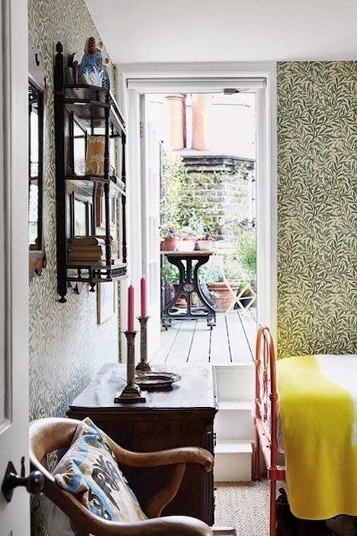 Living Room Borders The 25 Best Ideas About Removing Wallpaper Borders On Pinterest