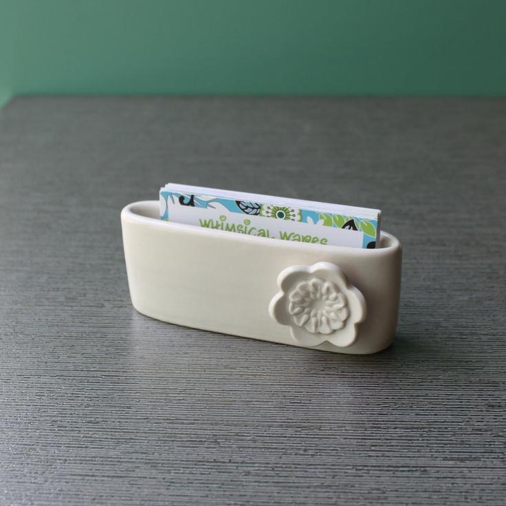 9 best Pottery ideas images on Pinterest | Pottery ideas, Ceramic ...