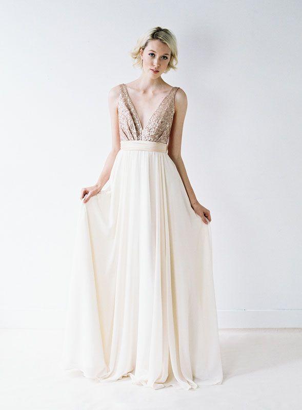 316 besten wedding inspiration Bilder auf Pinterest | Brautsträuße ...