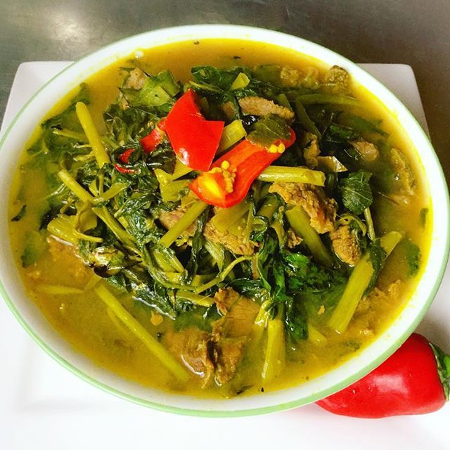 Khmer Kitchen: 582 Best Khmer Food Images On Pinterest