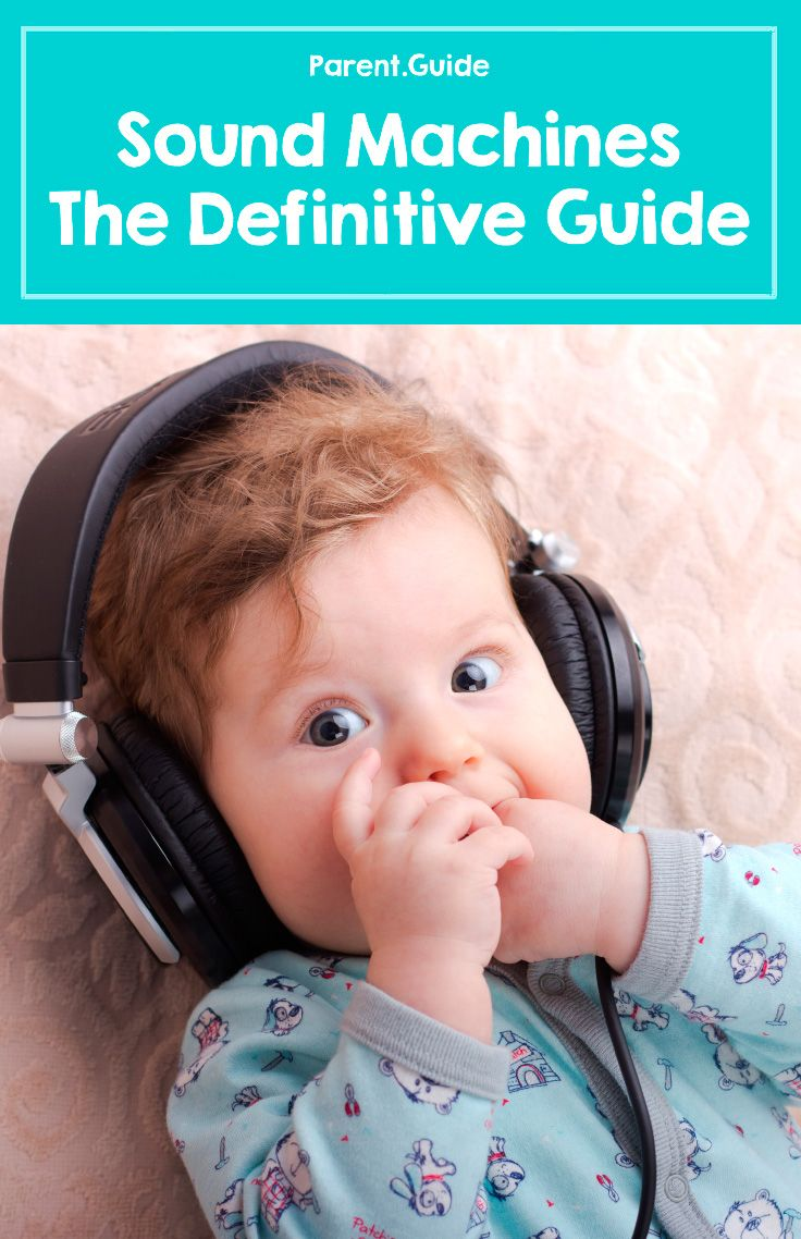 Baby bed heartbeat - Did You Know That White Noise Can Be Incredibly Effective At Getting Your Baby To Fall