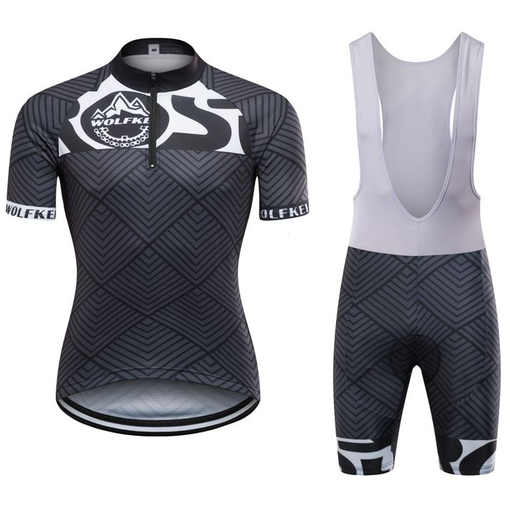 2017 New WOLFKEI Cycling Clothing Short Sleeve Half Zipper Cycling Jersey Strap Kit Ropa Ciclismo Gel Pad Bicycle Jersey Sets,High Quality bicycle jersey set,China ropa ciclismo gel Suppliers, Cheap cycling short sleeve set from WOLFKEI WOLFKEI Cycling Store on Aliexpress.com