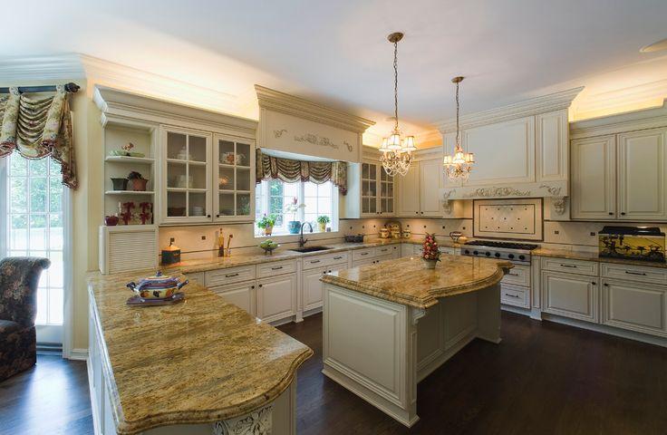 professional kitchen cabinet painters traditional with from Professional Painters For Kitchen Cabinets