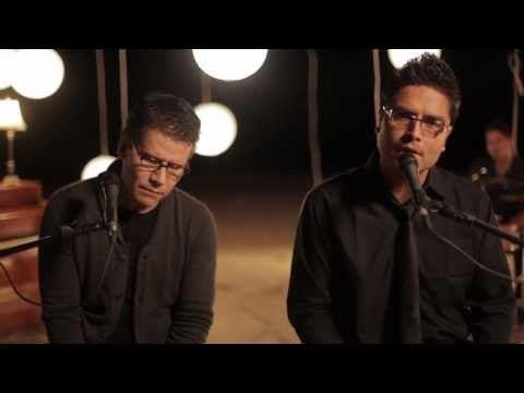 Vuelve - Satelite feat. Jesus Adrian Romero
