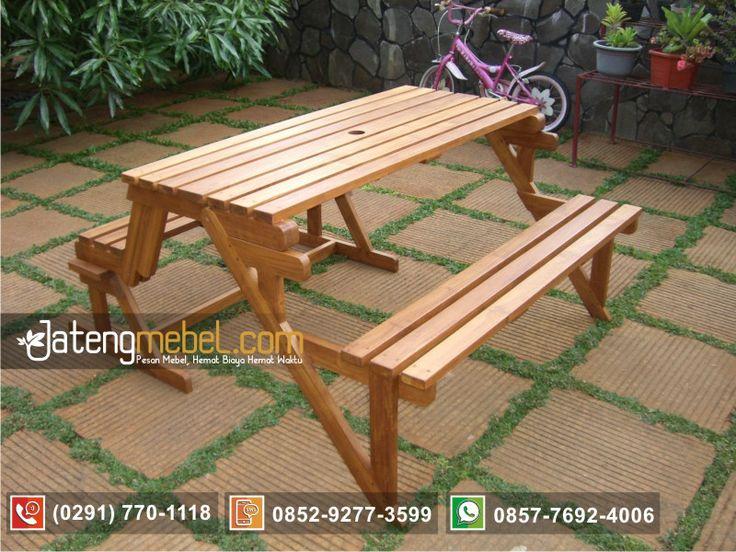 http www jatengmebel com kursi meja taman