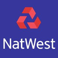 Natwest Contact Number - http://www.telephonelists.com/natwest-contact-number/