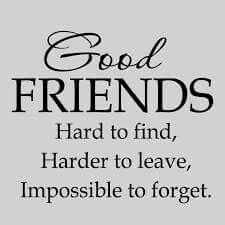 Good Quote About Friendship Gorgeous Best 25 Friendship Sayings Ideas On Pinterest  Bff Quotes Best