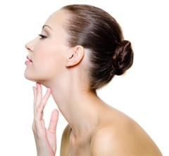 Toning the neck and face to improve and lift sagging skin is key to looking younger. Face yoga exercises provide a vehicle to lose and reduce turkey neck and firm and tone up sagging face skin http://www.facelift-without-surgery.biz/facial-toning-exercises-to-look-younger.html  #neckexercisesforturkeyneck #naturalnecklift #howtogetridofturkeyneckwithoutsurgery #howtokeepneckfirm #faceliftexercises #humanturkeyneck #getridofturkeyneck #exercisesforsaggingneck #noninvasivefacelift…