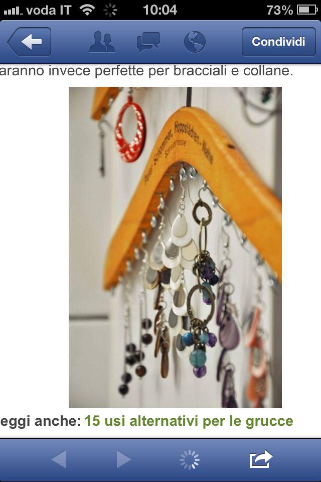 porta gioielli 2