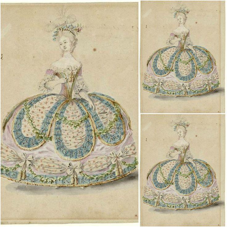 19 Eeuw Vintage Kostuums Victoriaanse Jurken 1860 S Burgeroorlog Gown Baljurk Cosplay jurken US4-36 C-193