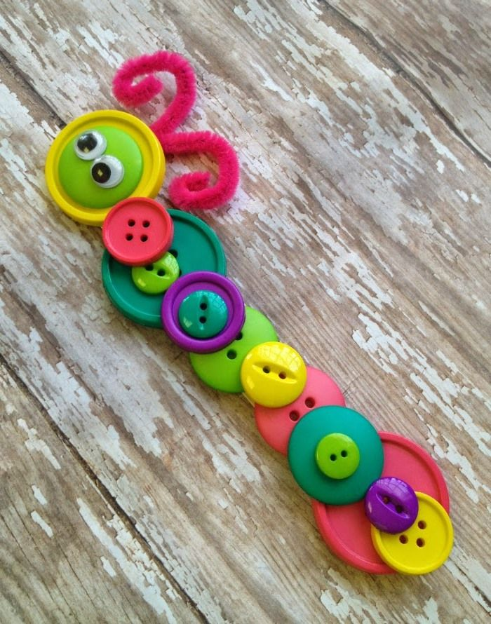 Craft Ideas For 9 Year S Crafts Ages 8 12 Arts And